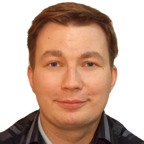 GitHub - prokhor-ozornin/Yandex.NET.Translator: .NET ...