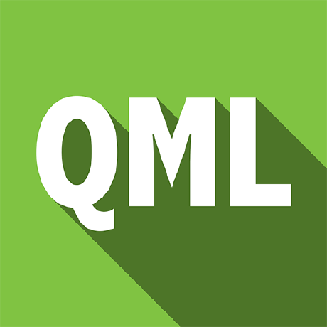 GitHub - QMLCommunity/font-awesome-qml: Font Awesome in ...
