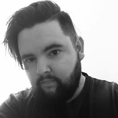 GitHub - christiangibbs/python-csv-to-xml: Python script ...