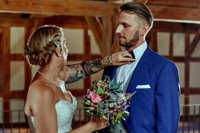 Eli & Schoki - Hochzeit - 2016-08-27 - Brautportraits - 017-web