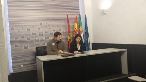 Rueda prensa ayuntamiento (2)