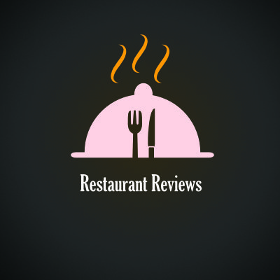 High Hopes, Subpar Food and Slow Service 8