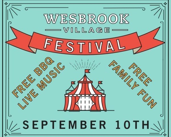 Wesbrook Village