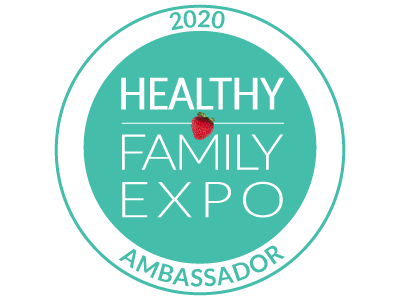 Healthy Family Ambassador