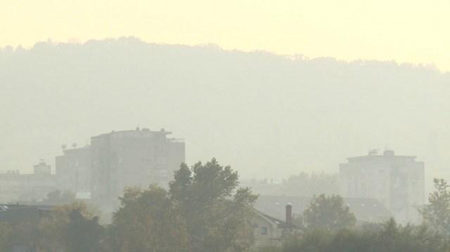 Beograd - Avaz, Dnevni avaz, avaz.ba