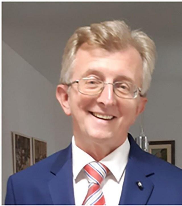 Suljić: Nikada Parlamentarna skupština BiH nije dala saglasnost za bilo kakav sporazum entiteta RS sa Srbijom iz oblasti hidropotencijala na rijeci Drini - Avaz, Dnevni avaz, avaz.ba