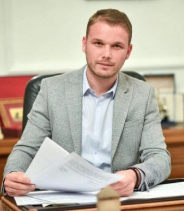 Stanivuković: Iskorijenit ćemo kriminal i korupciju
