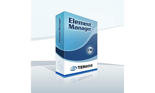 Element Manager