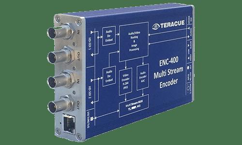 ENC-400 HDSDI