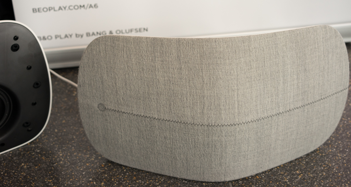 Beoplay-a6-ifa