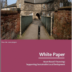 Whitepapercover_UOT