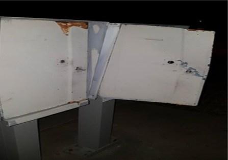 mail-box-vandelism-1