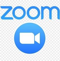 Look Your Best on Zoom