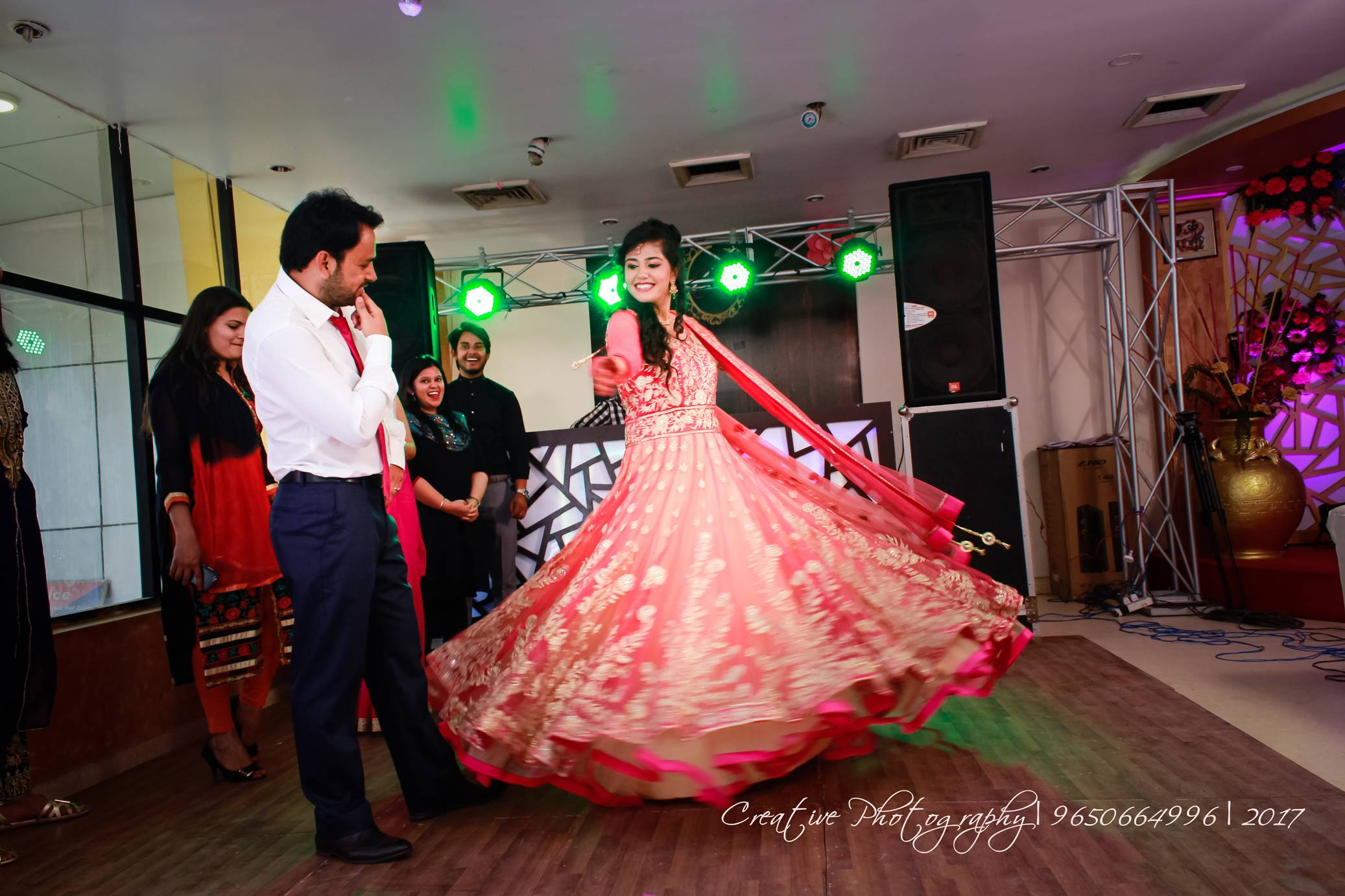'av creative photography', 'best wedding photography in Delhi NCR', 'Book your shoot with us', 'contact us at 9650664996'