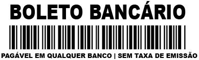 boleto-bancario