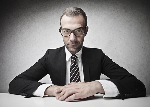 Designer, registrar a marca é com o cliente, mas o Direito Autoral é com você!