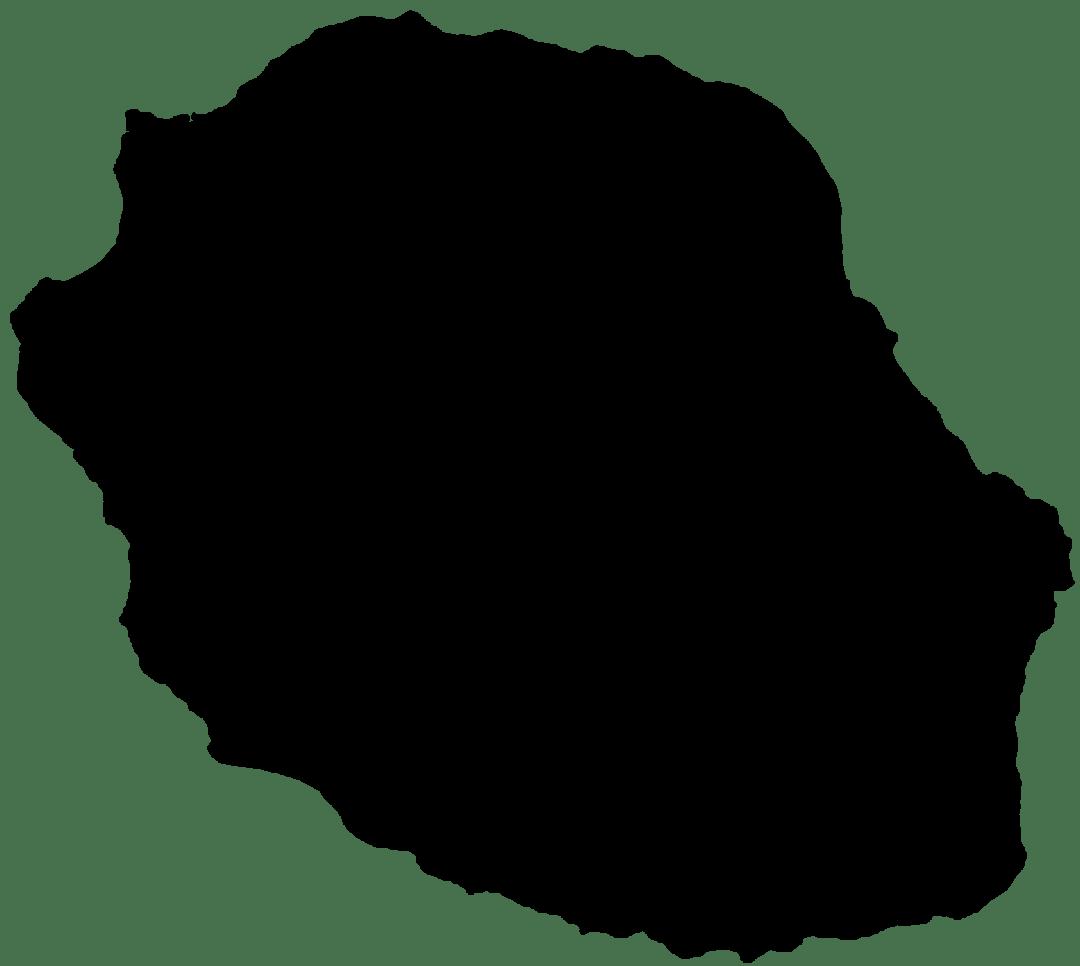 icone La Réunion