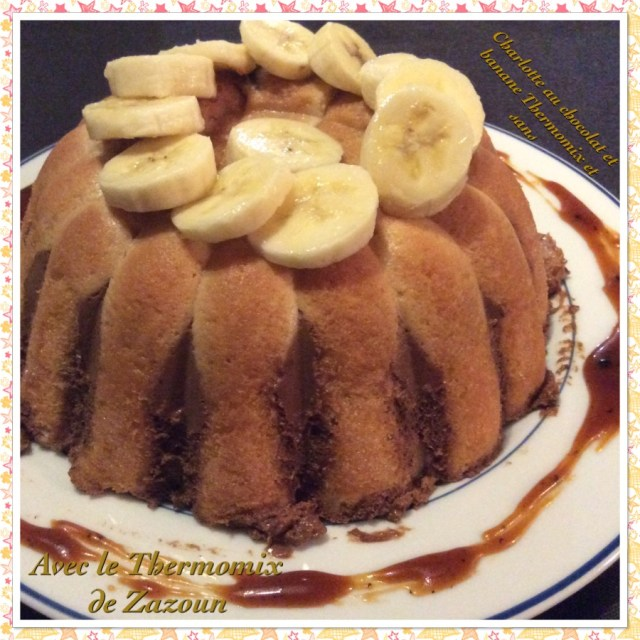 image7 banane.JPG