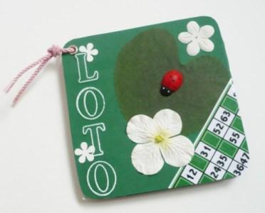 loto-carnet-chance.jpg