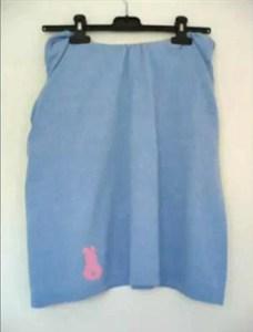 jupe-fillette-tuto-couture-t-shirt.jpg