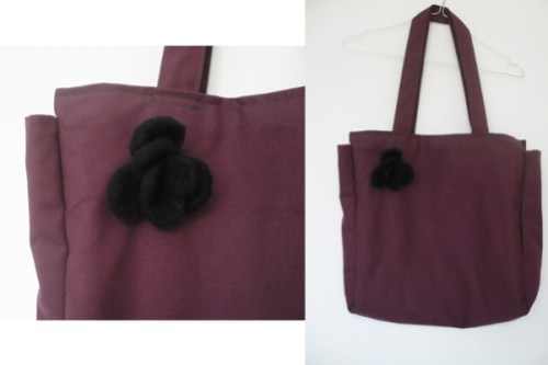 broche-rose-noire-laine.jpg