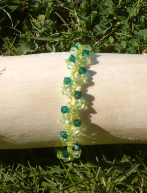 bracelet-branche.jpg