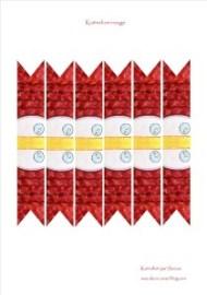 koinobori-rouge-brochette.jpg