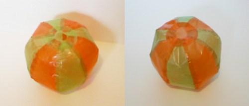 recto-verso-ballon-papier.jpg