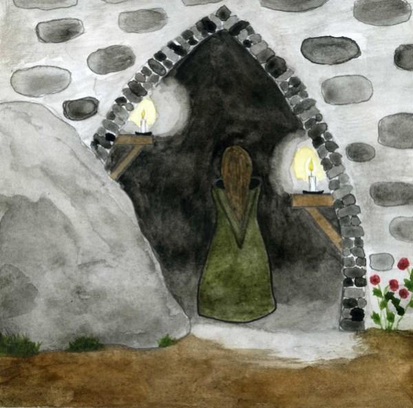 aquarelle-grotte.jpg