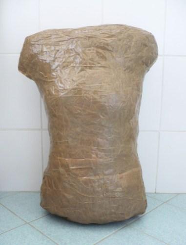 mannequin-couturiere-maison-DIY.jpg