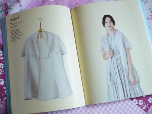debutez-la-couture-en-12-lecons-veste.jpg