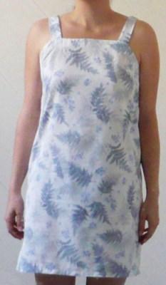 nuisette-couture-japonaise-copie-1.jpg