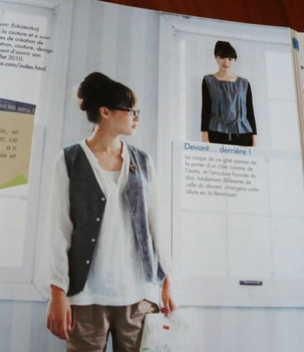 veste-couture-facile-hors-serie-numero-2.jpg