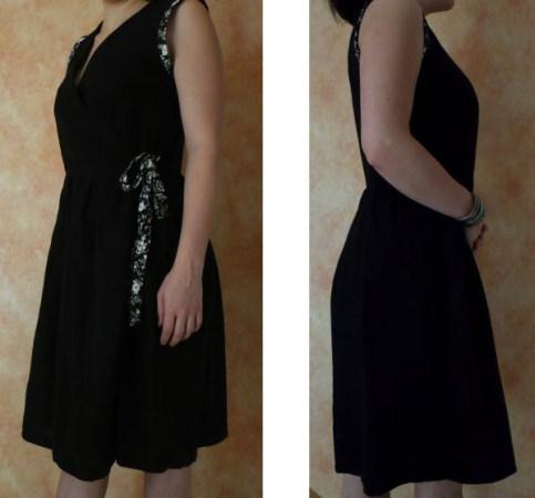 robe-lin-noir-couture-japonaise-coudre-c-est-facile.jpg