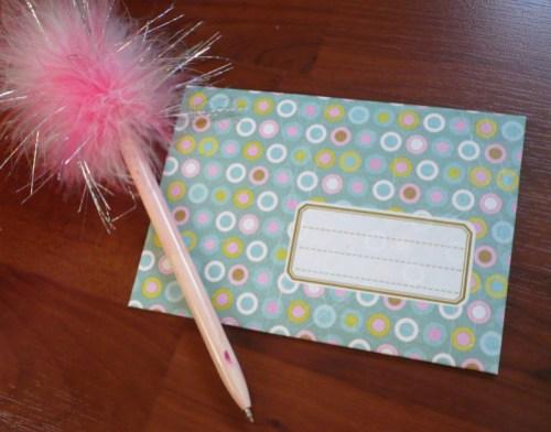 enveloppes-DIY.jpg