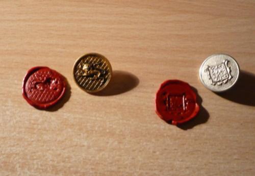sceau-avec-bouton-en-metal-cachet-cire.jpg