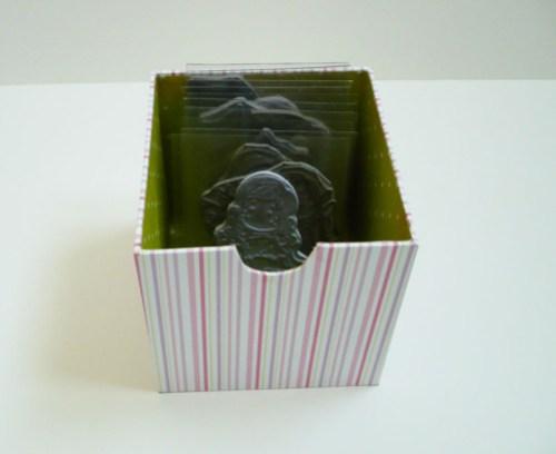 tiroir-rangement-tampons-magnolia.jpg