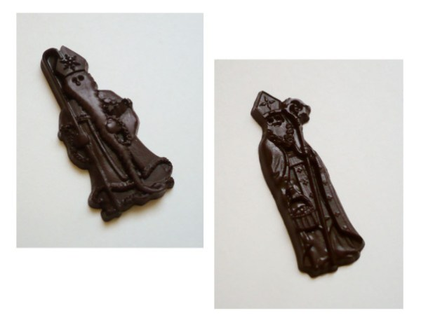 fabriquer-chocolats-saint-nicolas.jpg