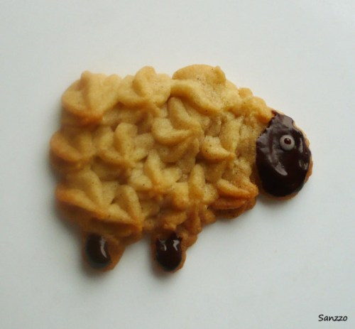 mouton-biscuit-spritz-cookies-sheep.jpg