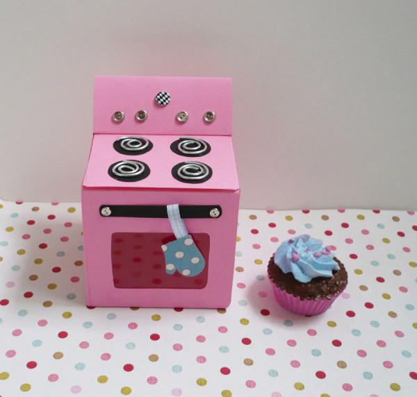 boite-a-cupcake-box-muffin-papier.jpg