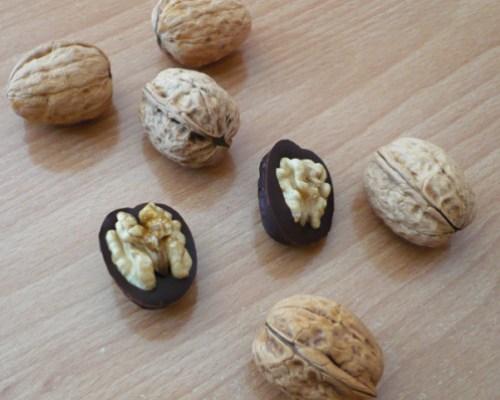 coques-noix-chocolat.jpg