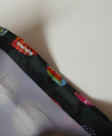 lunch-bag-tissu-enduit.jpg