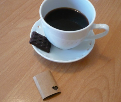 mini-tablette-de-chocolat-cafe.jpg