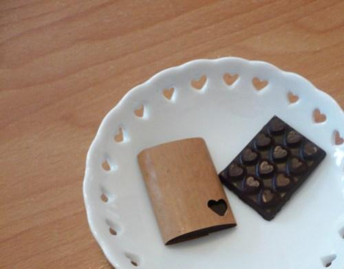 mini-tablette-de-chocolat-coeur.jpg