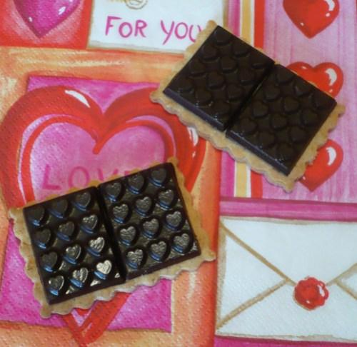 petit-ecolier-chocolat-coeur-tablette.jpg
