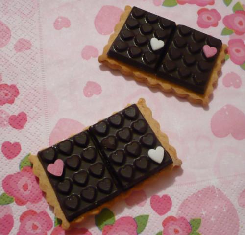 tablette-coeur-chocolat-sucre.jpg