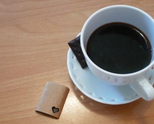 tablette-de-chocolat-miniature-petite.jpg