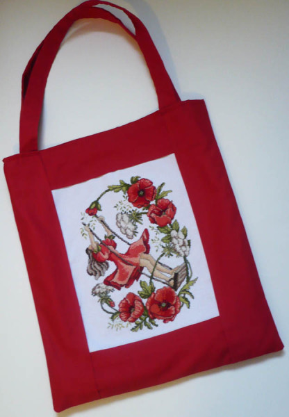 sac-broderie-fee-des-coquelicots.jpg