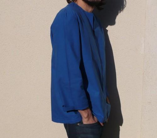 chemise-burda-1.jpg