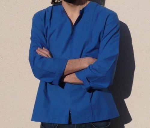 chemise-burda-homme-4.jpg